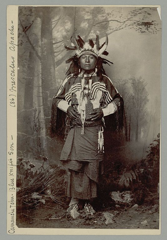 apache indian customs The lipan (from hlé-pai-ndé = the light grey people) had had the same customs as the other apache peoples - beside the ritual cannibalism they.