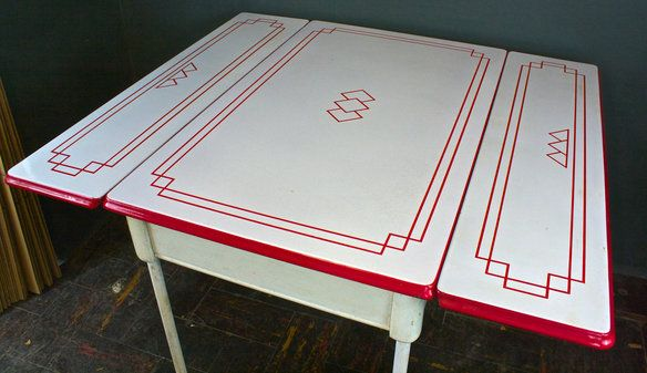 loading in 2020  dining table in kitchen dining table table