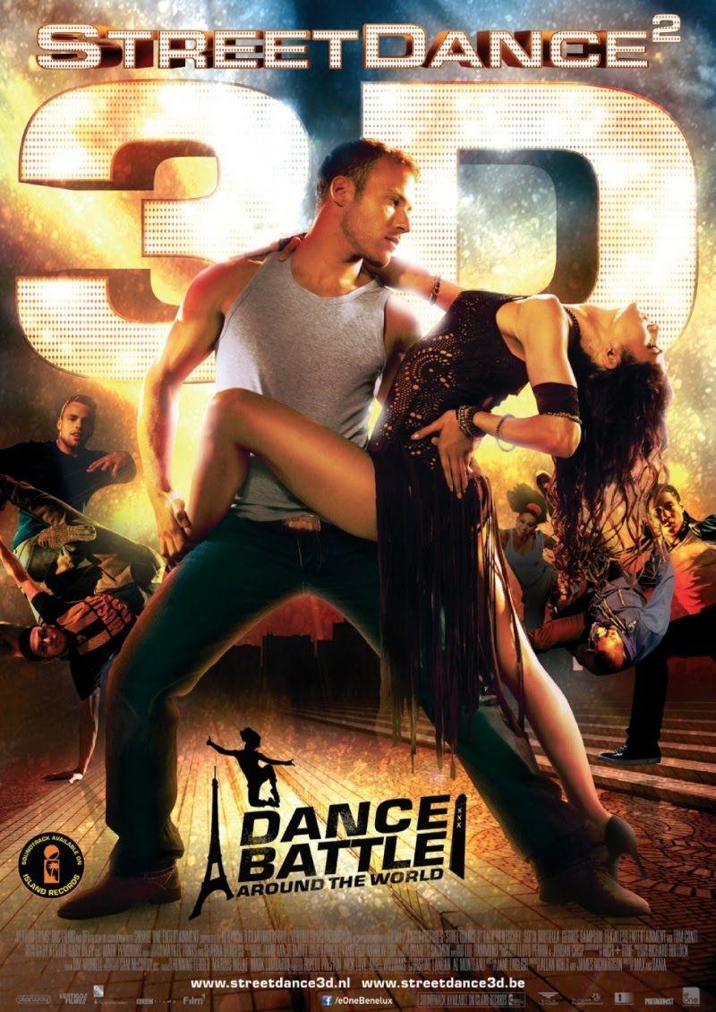 Pin Van J A Yang Op Fiftyfifty Me 2014 Streetdance Breakdance Dansers