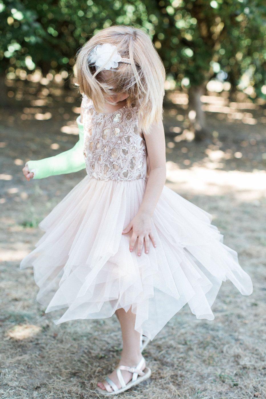 Wedding, outdoor, Oregon, Sunset, Photography, newlyweds, wedding ...