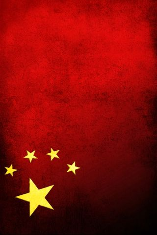 China Flag Android Wallpapers Hd