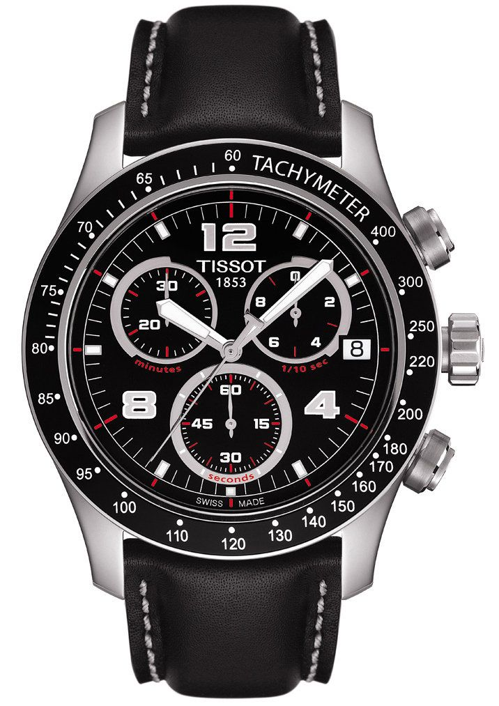 Tissot V8 Watches Bezels Jewelry Watches Watches For Men
