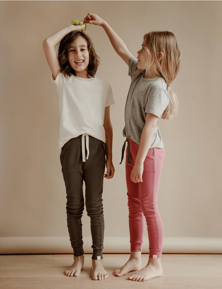 57b820f646 Top 6 ethically made kids clothing brands that WON T break the bank ...