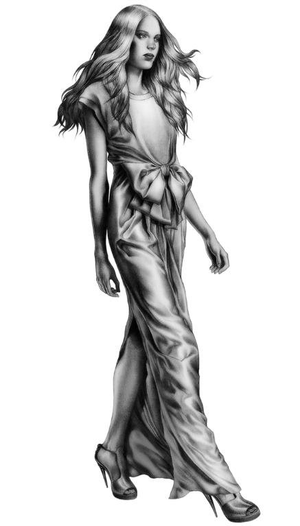 https://www.behance.net/gallery/Fashion-Illustration-February-3_2013/8864243