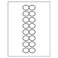 Free avery templates style edge dividers 8 tab books worth free avery templates style edge dividers 8 tab saigontimesfo