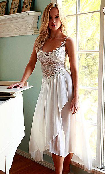 Pajama Pe Bridal For Wedding Night And Honeymoon Peignoir Sets Negligees