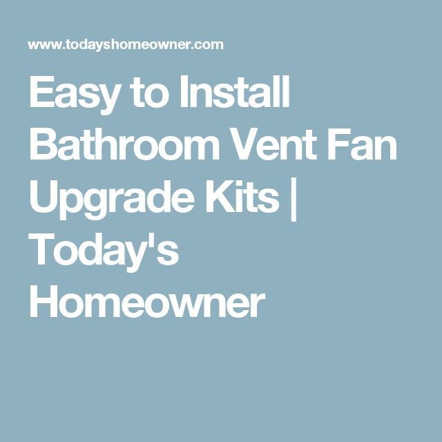Easy To Install Bathroom Vent Fan Upgrade Kits Ceiling Fan Pull Chain Ceiling Fan Pulls Bathroom Ceiling Paint