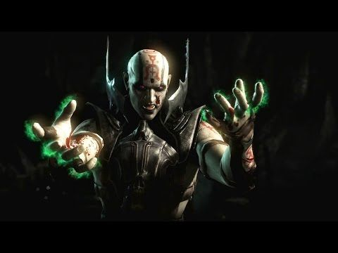 Mortal Kombat X - 60 FPS Trailer | Entertainment Buddha  http://cheapps4console.com/ #popular #gaming #gamers #ps4 #trend