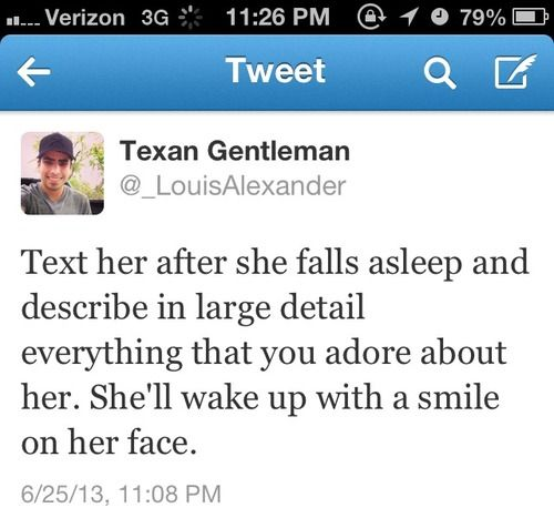 Can This Please Happen To Me Everything Relate Love Pinterest