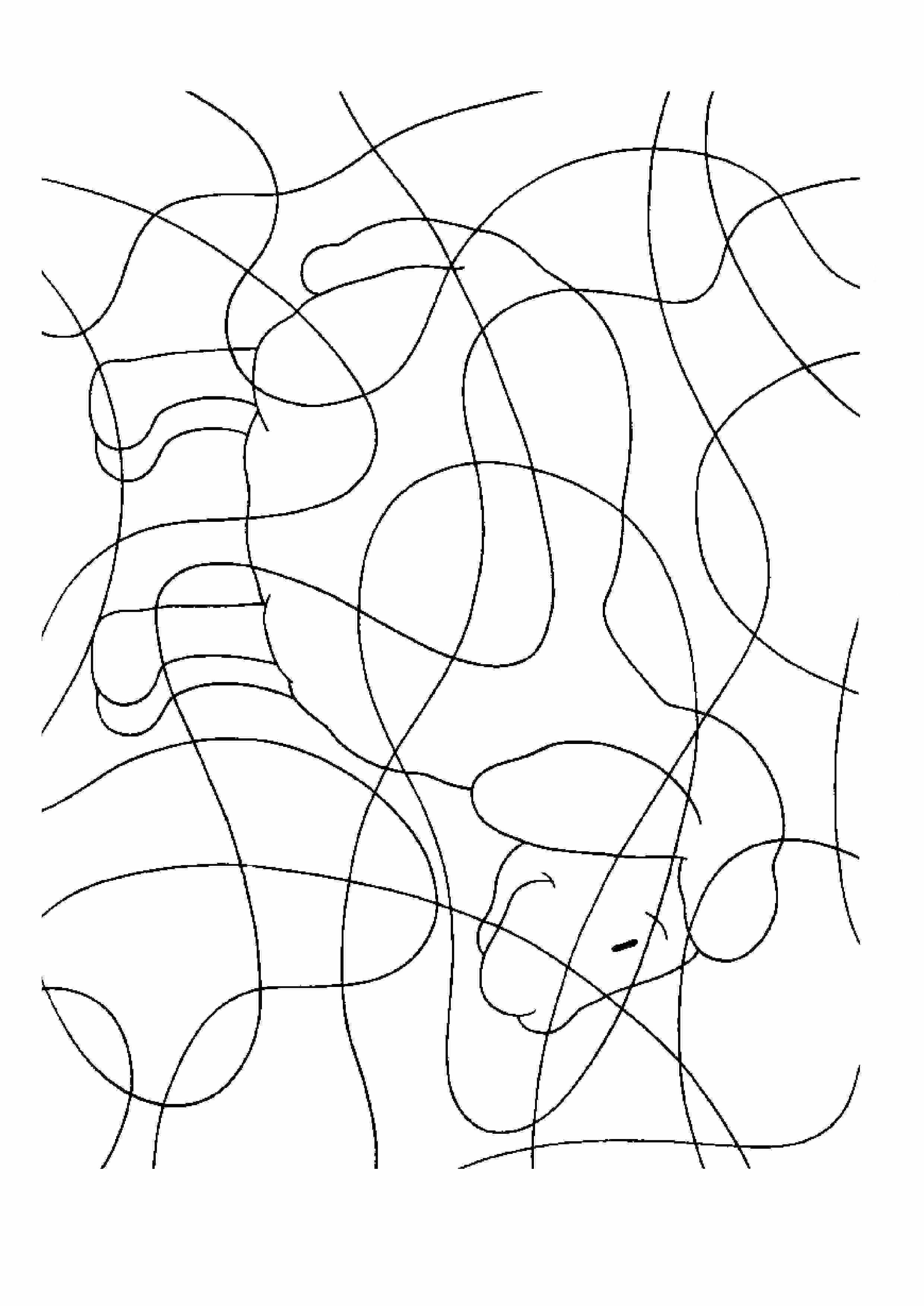 Image Result For Crucigrama Nios Coloring Book T