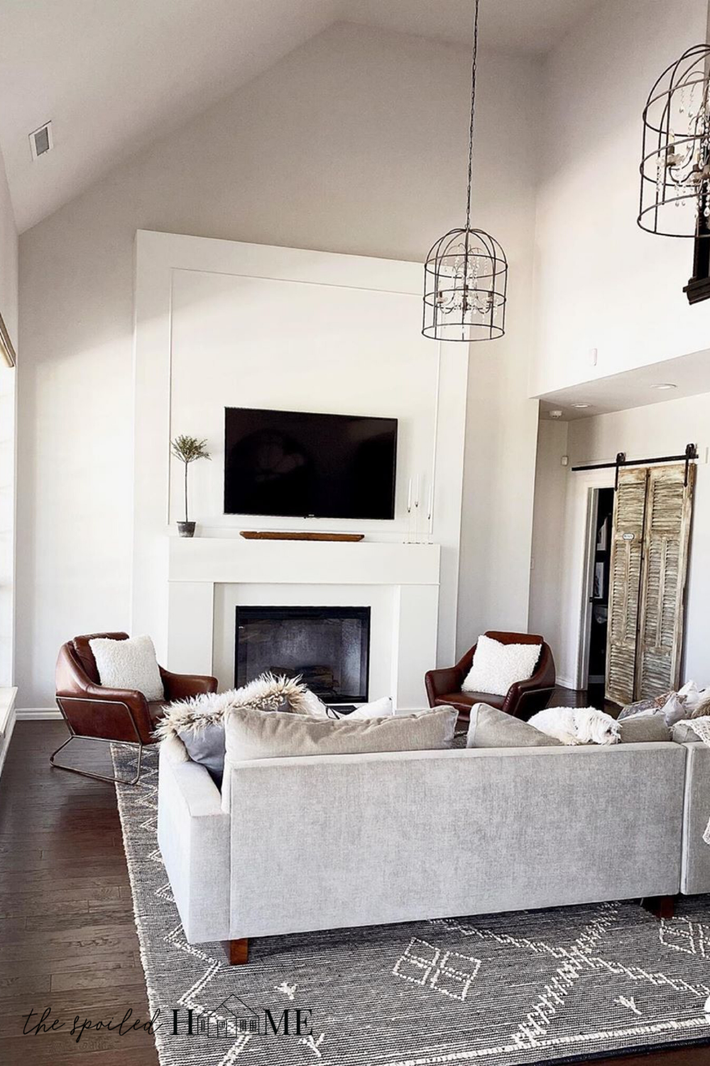 Pin On Home Decor #updating #living #room #ideas