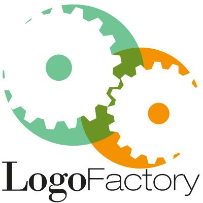 Logo design free logo maker online yourself logo design free logos free logo design online do it yourself logo design solutioingenieria Images