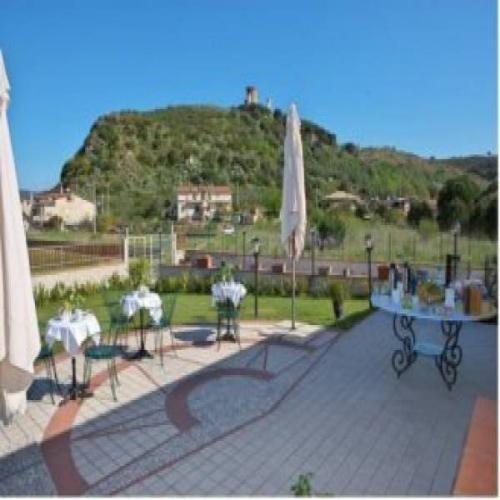 #Villa maredona zona Marina di ascea  ad Euro 64.00 in #Hotel 3 stelle marina di ascea #Marina di ascea