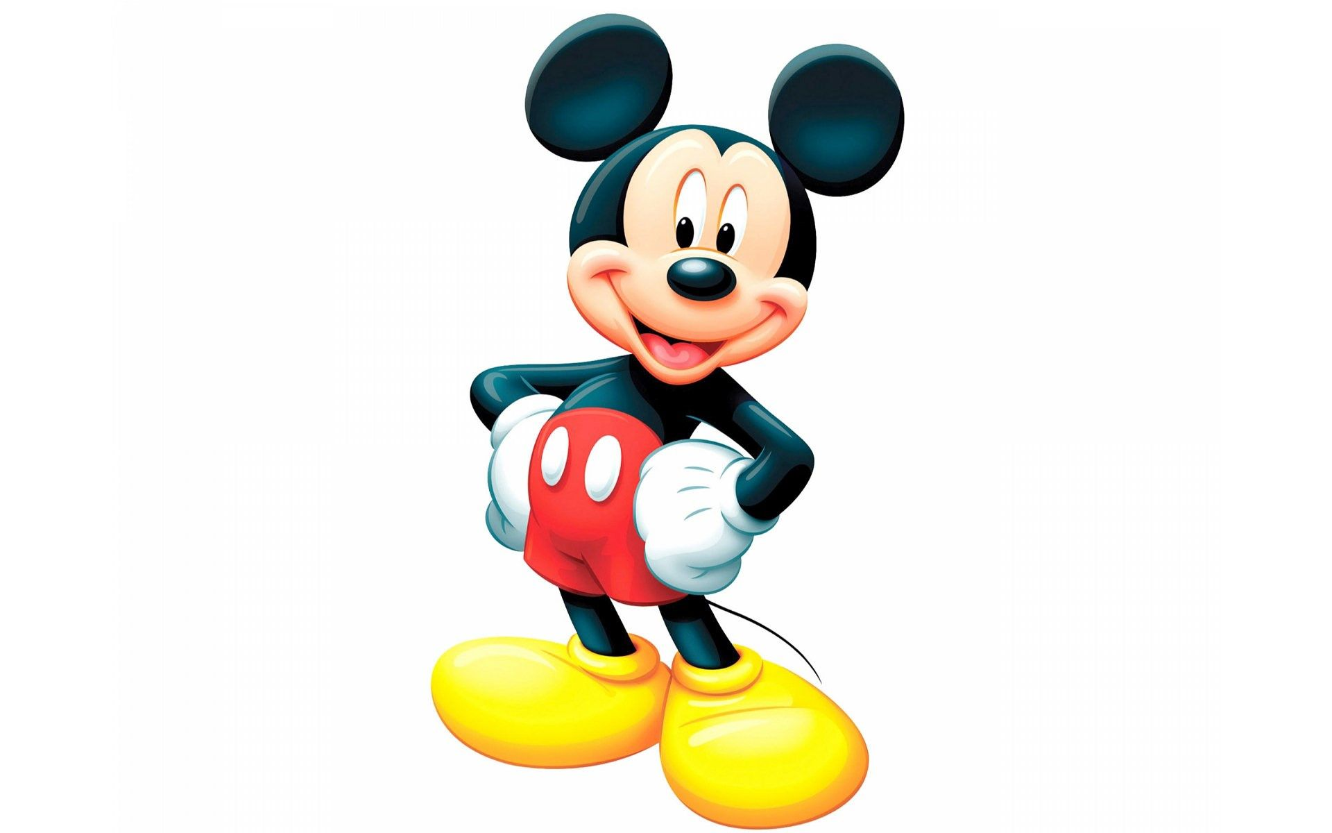 X beautiful pictures of mickey mouse gogolmogol