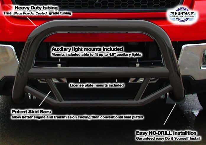 Www Truckgeardirect Com Itemid X3d Wh 803 Honda Element Honda Element Accessories Honda Ridgeline