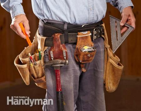 Old Belt Tools חיפוש ב Google אטלס Carpenter Tool