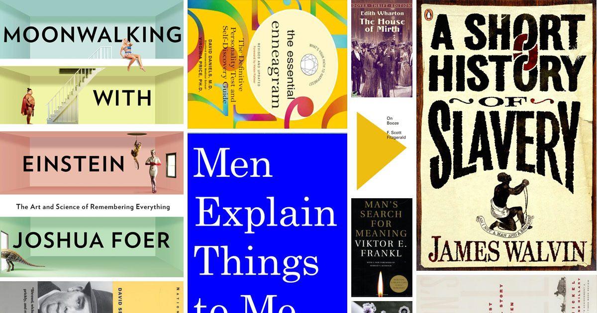29+ The best of me david sedaris book review information