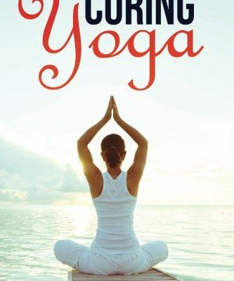 pinmy favorite online store on curing yoga 100