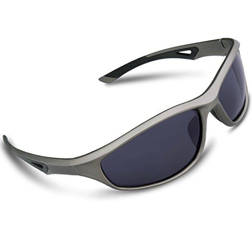 530d1a1a6a7 Womens Sunglasses