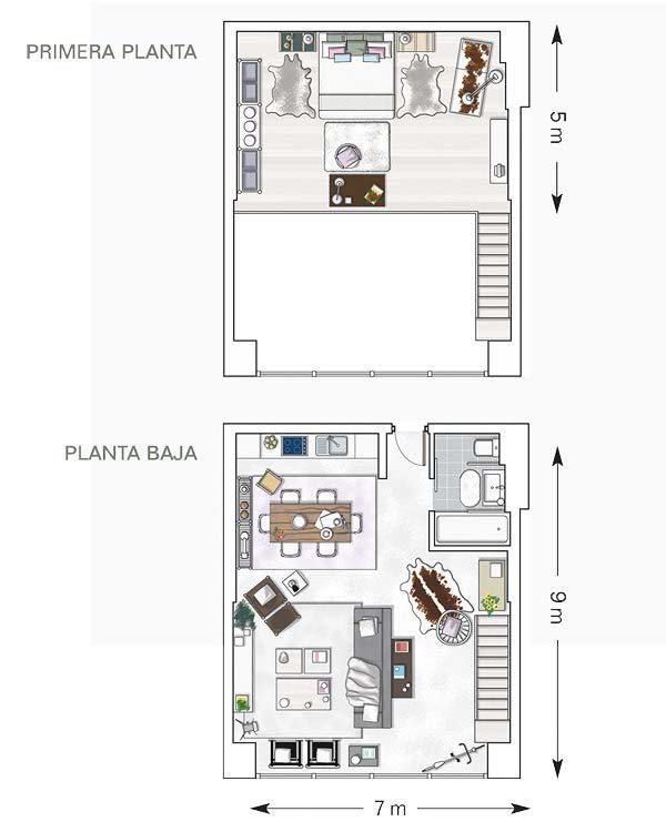 Pin by Teresa on plans Pinterest House layouts, Lofts and House