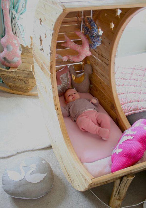 simmons beautysleep 3 inch portable and day care crib foam mattress