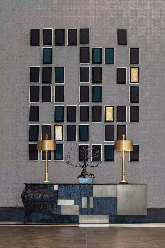 100 Modern Home Decor Ideas Home Decor Ideas Pinterest Art