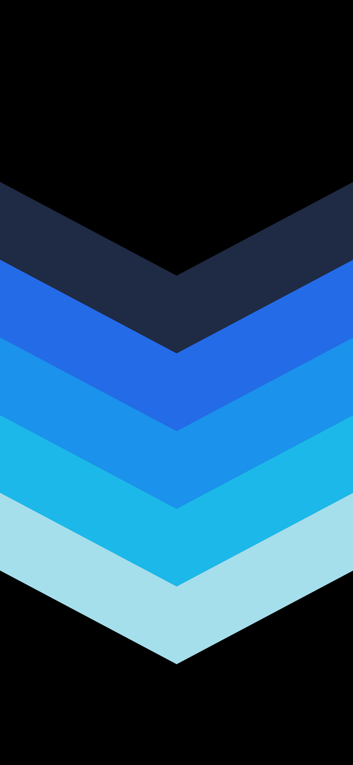 Download Cool Blue Background For Iphone 2019 Mkbhd Wallpapers