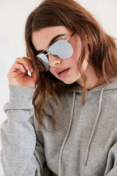 c9c2cc21fb UrbanOutfitters.com  Awesome stuff for you   your space