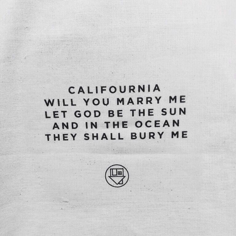 Lana Del Rey - West Coast (LYRICS) - YouTube