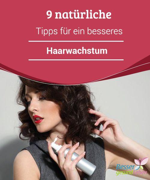 Tipps Für Glatte Haare