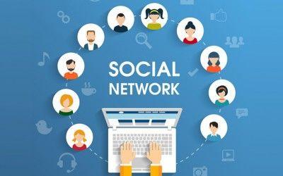 Consejos para crear una estrategia de social media en tu agencia de viajes online