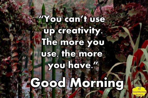 256+ Good Morning Happy Monday Wishes, Quotes, Images