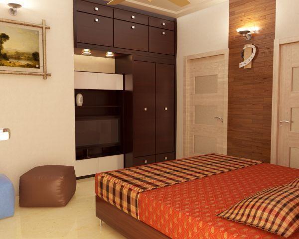 Commercial Interior Designer In Pune Xclusive Interiors Is