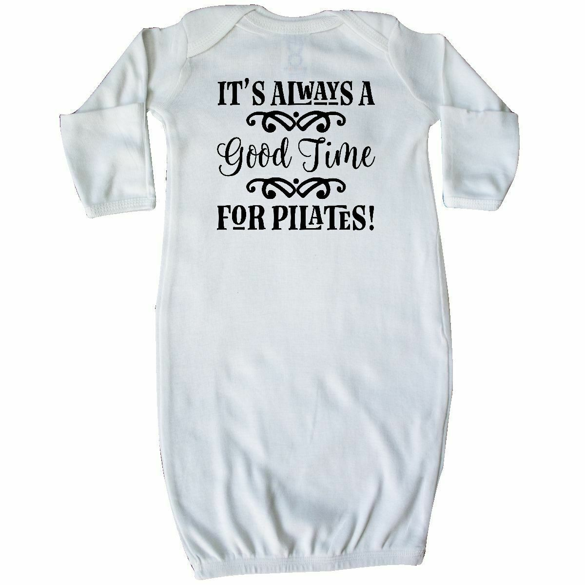 #Exercise #Fit #Fitness #fitnessoutfit #Gift #Hws #Inktastic #Layette #Newborn