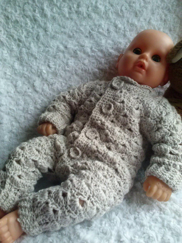 Hand knitted grey merino wool bonnet for 12-18 months 1st birthday present