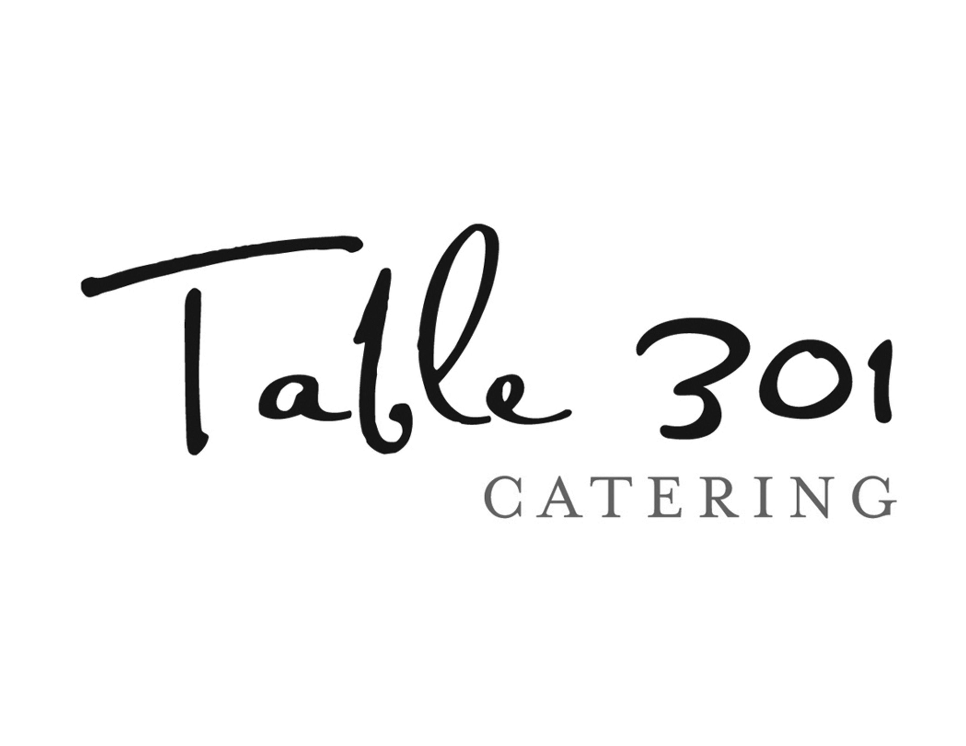Wedding receptions, cocktail parties, board retreats