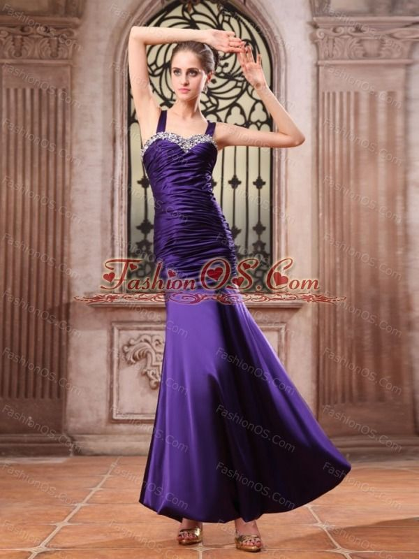 prom dress greenfield california,floor length