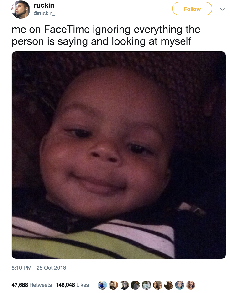 17 Tweets From This Week That Ll Make You Laugh Maybe Even Out Loud Funny Relatable Memes Stupid Funny Memes Funny Messages