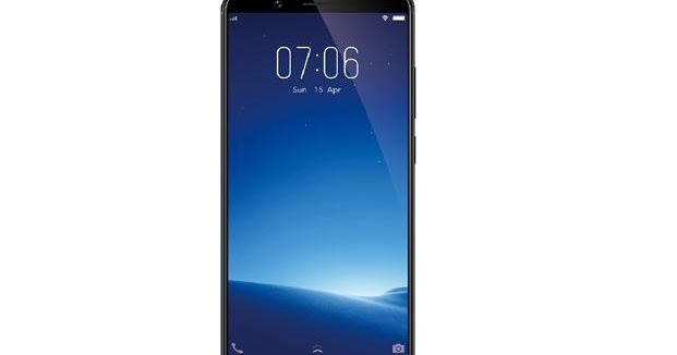 The 4GB RAM variant of the Vivo Y71 that debuted in the country at