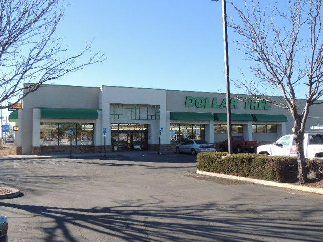 Desert Sun Roswell Nm >> Commercial Inspections In Roswell N M Desert Sun Comm Inspections