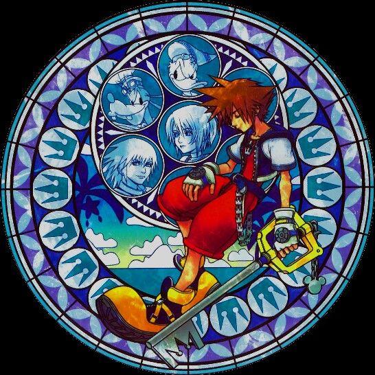 Pin By Lizzy Ruiz On Games Kingdom Hearts Wallpaper Kingdom