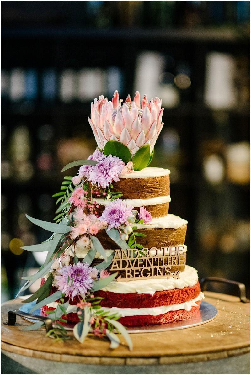 Australian native flowers cake decorating google search icing australian native flowers cake decorating google search junglespirit Choice Image