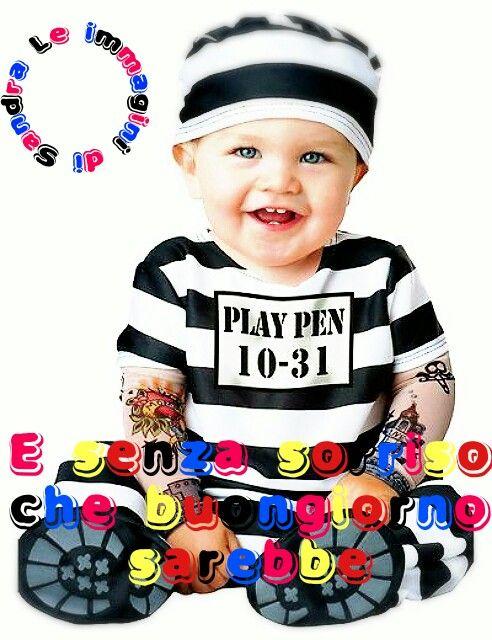 Baby Boy Halloween Costumes 0 3 Months