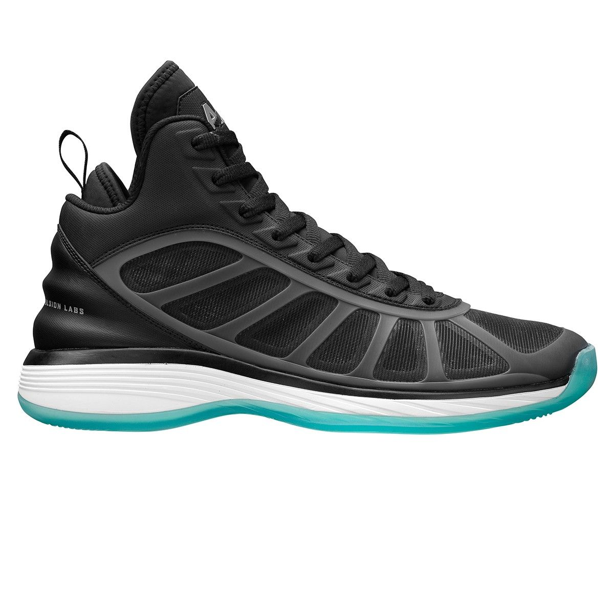 Shoes mens, Mens basketball, Black onyx