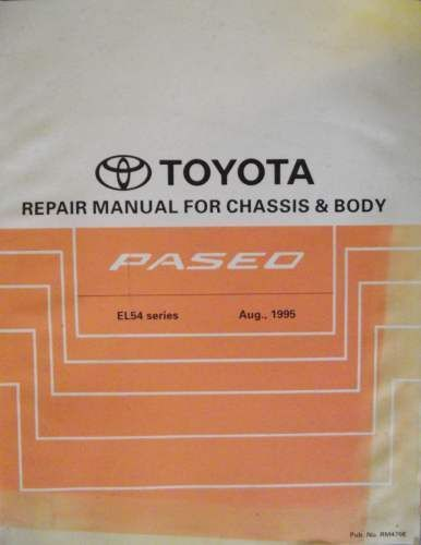 luvable friends printed fleece blanket birds toyota paseo and rh pinterest com 1993 toyota paseo repair manual 92 toyota paseo repair manual