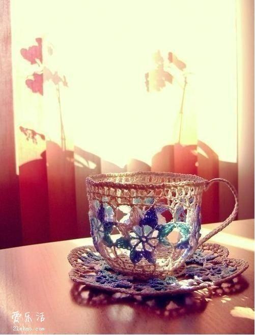 teacup Inspiracion ༺✿ƬⱤღ  http://www.pinterest.com/teretegui/✿༻