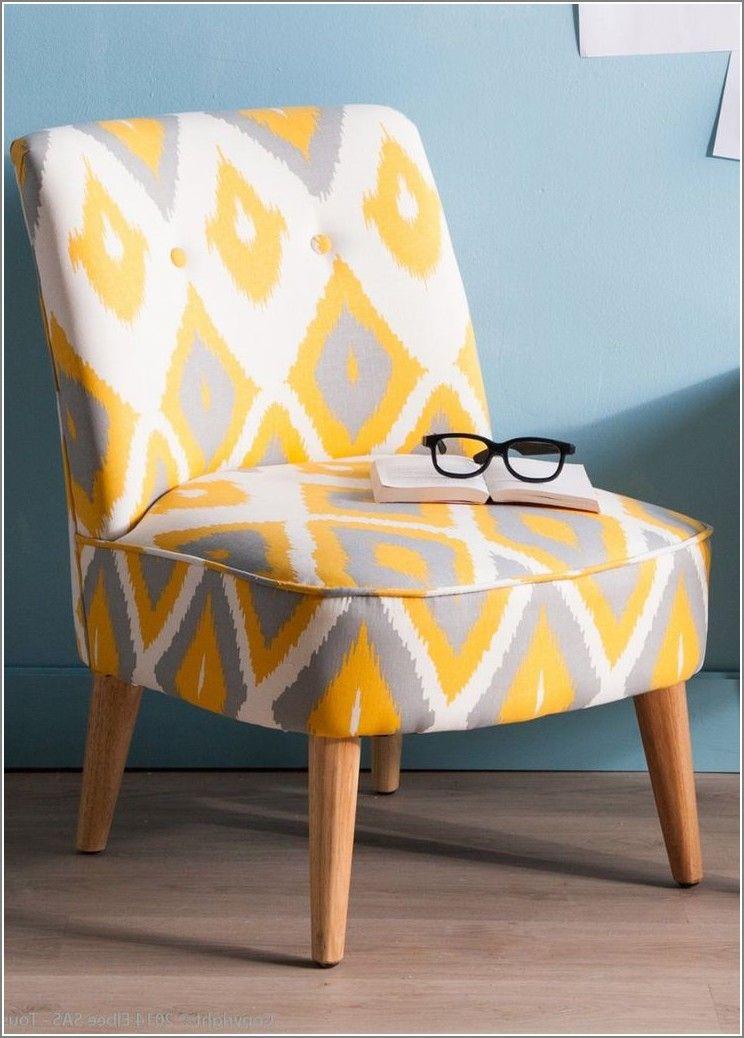 redoutable petit fauteuil pour chambre - Fauteuil Pour Chambre