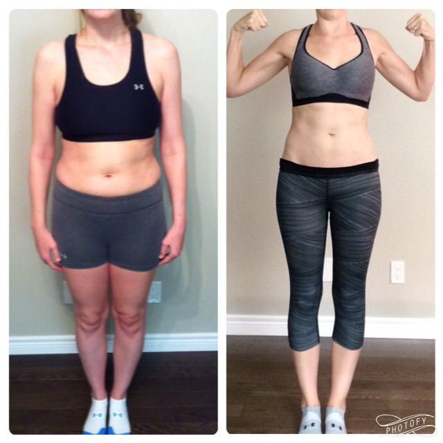 Weight loss after removing nuvaring picture 10
