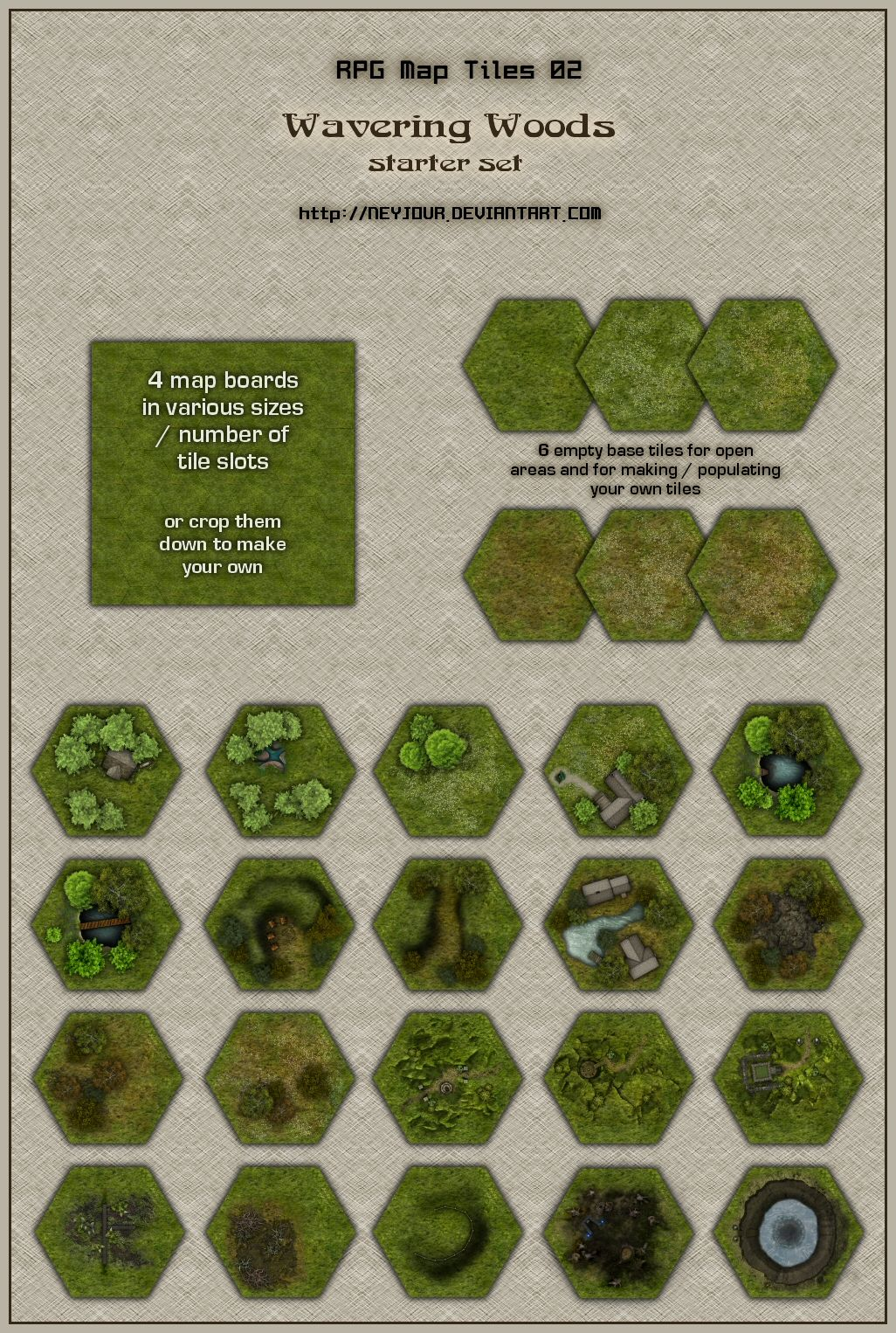 Pin By Devilchildpro On Maps Pinterest Hex Map Tiles Game And