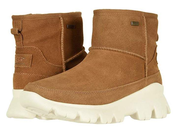 ef07b190da7 UGG Palomar Sneaker | Products | Uggs, Shoes, Sneaker boots